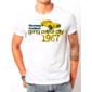 Transfer sublimático para camiseta Surf/Street 001804