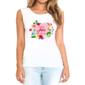 Transfer sublimático para camiseta Dia das Mães 004580