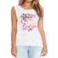Transfer sublimático para camiseta Feminina 000609