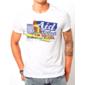 Transfer sublimático para camiseta Surf/Street 001772