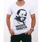 Transfer sublimático para camiseta Engraçada 000450