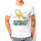 Transfer sublimático para camiseta Surf/Street 001813