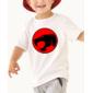 Transfer sublimático para camiseta 004670