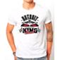 Transfer sublimático para camiseta Carros/Motos 002882
