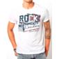 Transfer sublimático para camiseta Surf/Street 001694
