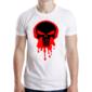 Transfer sublimático para camiseta 004719