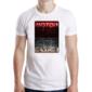 Transfer sublimático para camiseta Carros/Motos 004101