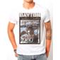 Transfer sublimático para camiseta Surf/Street 001782