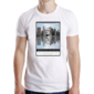 Transfer sublimático para camiseta Surf/Street 003994