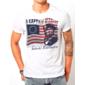 Transfer sublimático para camiseta Surf/Street 001679