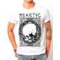 Transfer sublimático para camiseta Radical 001450