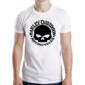 Transfer sublimático para camiseta Carros/Motos 004695