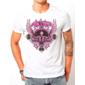 Transfer sublimático para camiseta Radical 001397