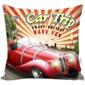 Transfer sublimático para almofada Carros/Motos 000109