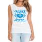 Transfer sublimático para camiseta Religiosa 001544