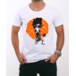 Transfer sublimático para camiseta Raul Seixas 000352
