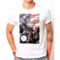 Transfer sublimático para camiseta Surf/Street 003242