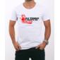 Transfer sublimático para camiseta Religiosa 001550