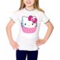 Transfer sublimático para camiseta 004645