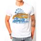 Transfer sublimático para camiseta Surf/Street 001791