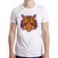 Transfer sublimático para camiseta Radicais 004811