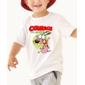 Transfer sublimático para camiseta 004622