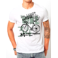 Transfer sublimático para camiseta Surf/Street 001832
