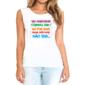 Transfer sublimático para camiseta Carnaval 004367