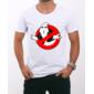 Transfer sublimático para camiseta Engraçada 000443