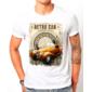 Transfer sublimático para camiseta Carros/Motos 002906