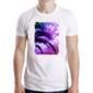 Transfer sublimático para camiseta Surf/Street 003879
