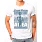Transfer sublimático para camiseta Surf/Street 001771