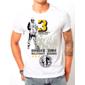 Transfer sublimático para camiseta Surf/Street 001839