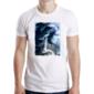 Transfer sublimático para camiseta Surf/Street 004026