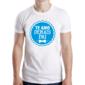Transfer sublimático para camiseta Dia dos Pais 003353