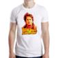 Transfer sublimático para camiseta 004703