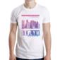 Transfer sublimático para camiseta Surf/Street 003985