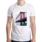 Transfer sublimático para camiseta Surf/Street 003984