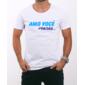Transfer sublimático para camiseta Dia dos Pais 000131