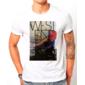 Transfer sublimático para camiseta Surf/Street 003155