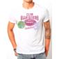 Transfer sublimático para camiseta Surf/Street 001799