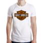 Transfer sublimático para camiseta Carros/Motos 004694
