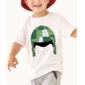 Transfer sublimático para camiseta Turma do Chaves 001881
