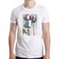 Transfer sublimático para camiseta Surf/Street 003915