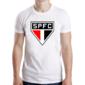 Transfer sublimático para camiseta Times 004797