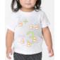Transfer sublimático para camiseta Infantil 000851