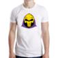 Transfer sublimático para camiseta 004717