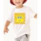 Transfer sublimático para camiseta 004612