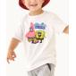 Transfer sublimático para camiseta 004615