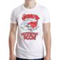 Transfer sublimático para camiseta Dark 004886